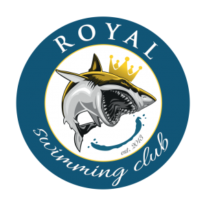 Royal_swimming_club compressed