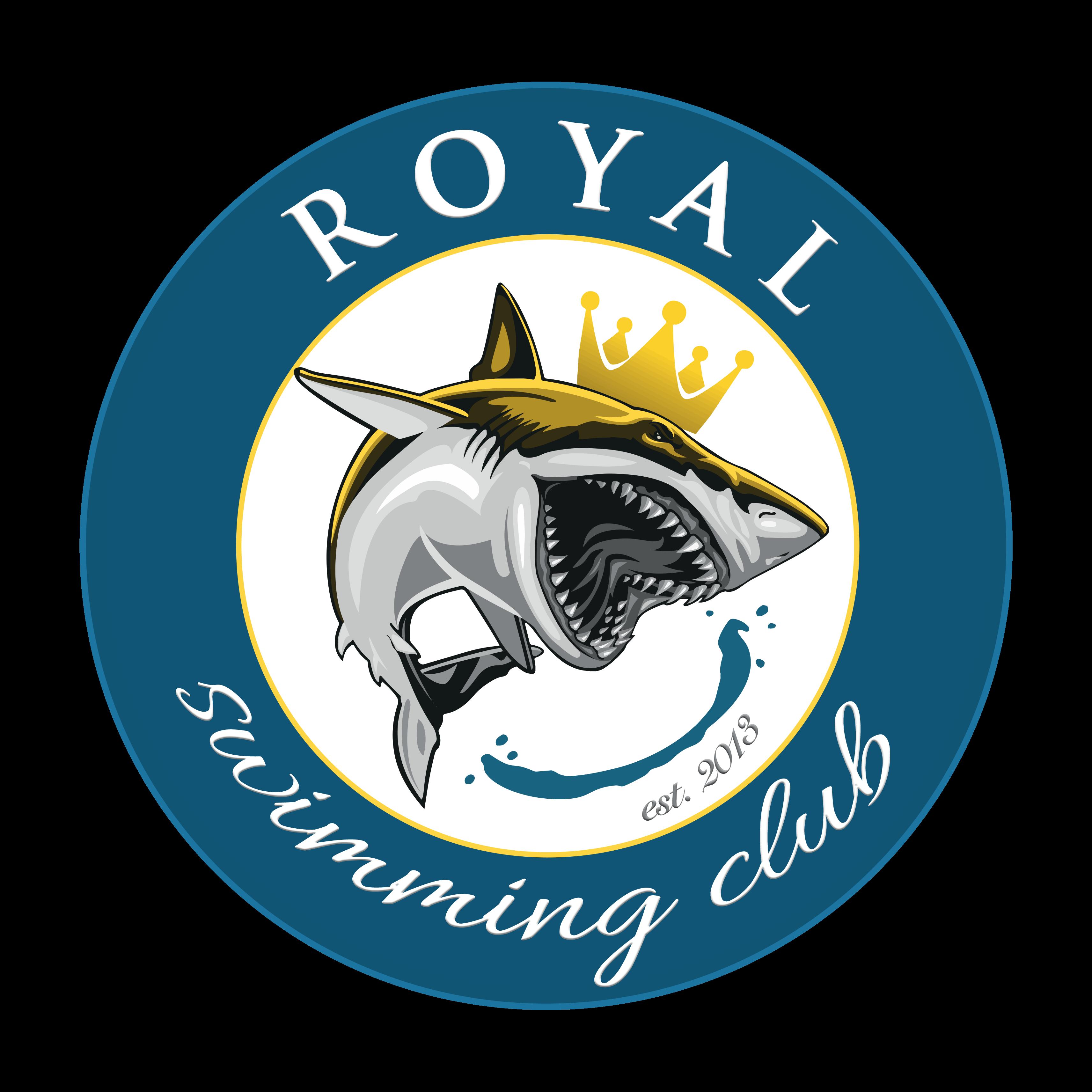 Royal Swimming Club Praha - plavecké kurzy pro děti i dospělé