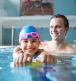 kurz plavani pro deti praha royal swimming club