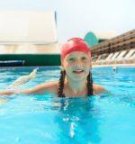 letni rychlokurz plavani royal swimming club