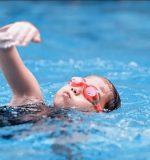 Royal swimming club vikendovy kurz plavani pro deti